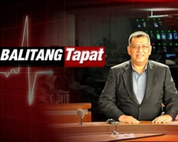 Pagsusuring Tapat – Just Doing Our Job