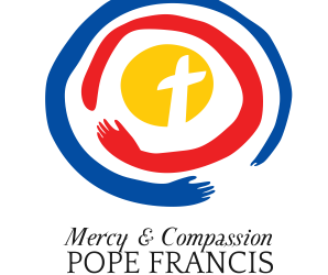 January 17, 2015 – Pope Francis Homily in Tacloban