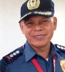 January 26, 2016 (Day 3) – Interview with Cebu PNP Deputy Director Col. Sheldon Jacaban