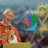 51st International Eucharistic Congress